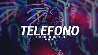 """Telefono"" Base De Maleanteo x Hip Hop x Rap [Jrbextz]"