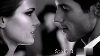 Миша Марвин Feat. Artik & Asti  Вдвоём