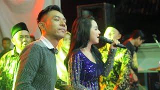 Download SYAHDUUU!!! Anugerah Cinta Gerry Mahesa Ft Lala Widy Om New Brahma Live Kaliombo Gresik