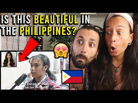 the-ideal-filipino-beauty-standard-in-philippines-(shocking)
