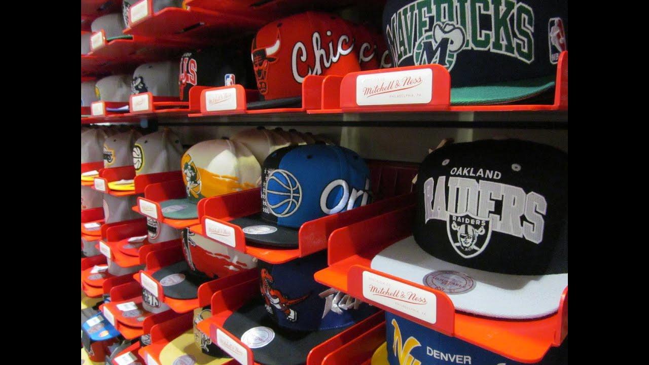 Wholesale Hats Collection, Cheap Snapbacks Wholesale From China, Wholesale  Snapback Hats Online