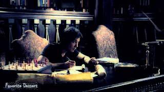 ●● Elena/Damon - Memories ●●