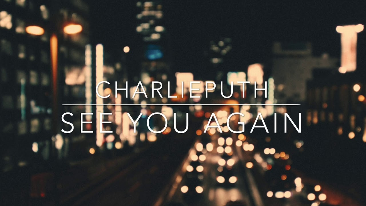 see you again mp3 download songspk