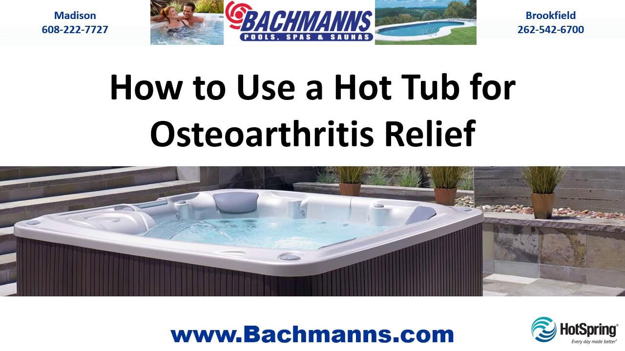 Used Spas Waukesha Hot Tubs Portable