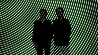 Télépopmusik - Fever (Populette Remix)