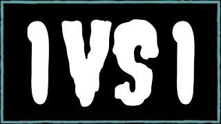 1V1 BATTLES! (Shellshock Live Gameplay)
