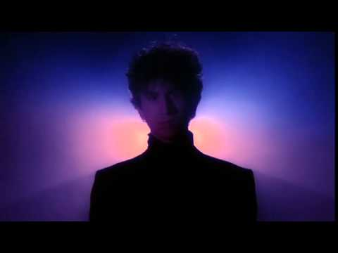 Fryars - Visitors (feat Dave Gahan of Depeche Mode) Official Music Video