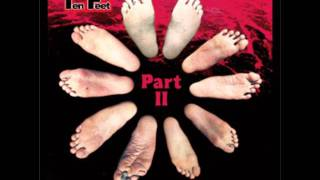 Download Ten Feet - Love A Lifetime MP3 song and Music Video