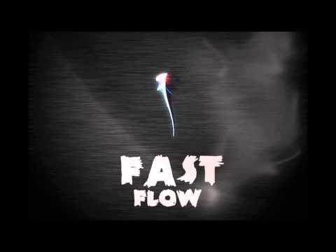 дабл тайм fast flow. Слушать песню h1Gh , FIKE , dom1no , DragN - fast flow 2 (дабл тайм) long mix by RosT