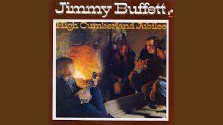 Play High Cumberland Jubilee / Comin' Down Slow