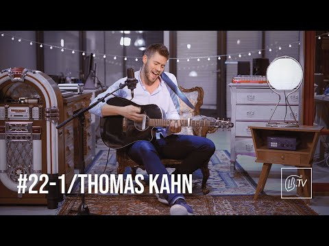 TV#22-1 THOMAS KAHN - BLAME AND REGRET Mp3