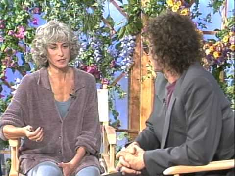 Bridging Heaven & Earth Show # 43 with Susan Winter Ward and the Music of Leslee Story