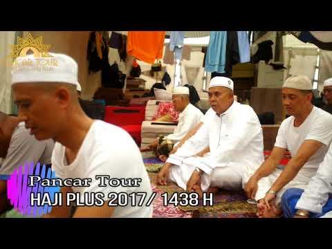 3 Jemaah Haji Asal Indonesia Wafat di Arafah.