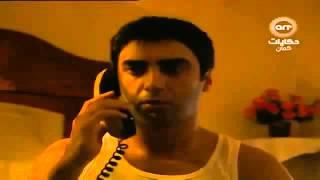 Repeat youtube video وادي الذئاب الجزء 2 الثاني الحلقة 54