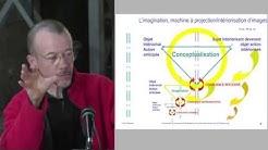 Yves Chatenay - Comprendre le processus d'individuation à la lumière de travaux de Jung