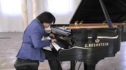Musique, ma patrie ! – Beethoven : Lettre à Elise