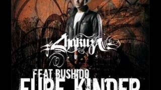 Bushido - Eure Kinder (Screwaholic Remix) (HQ)