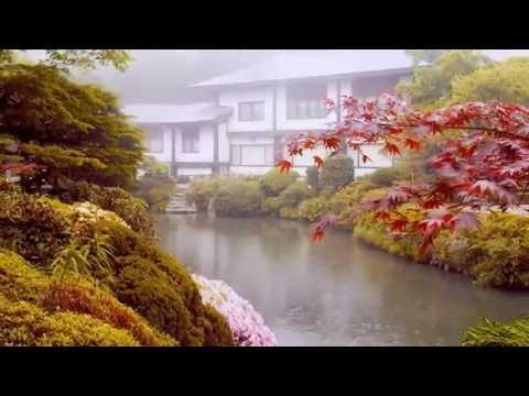 музыка японии видео скачать