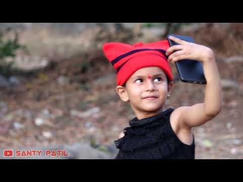 Dilachi Rani Status Song