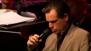 """Duke Ellington´s Sound Of Love"" - Metropol Orchestra feat. Kurt Elling"