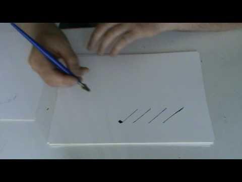 handschrift gestalten mit k252nstlerischem knowhow hamb