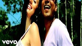 The Bilz & Kashif - Single