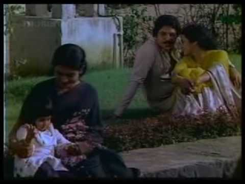 Kalkandam Chundil Lyrics - Onnanu Nammal Malayalam Movie Songs Lyrics