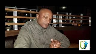 Radio Ubumwe : Francois Mutuyemungu, ati aho kuba imbwa waba imva. igice cya kabili 10 12 2018 thumbnail