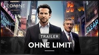 OHNE LIMIT | Trailer | Deutsch