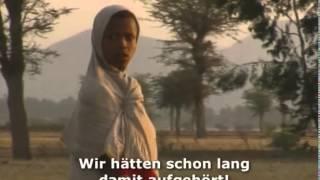 Schulfilm-DVD: Brennpunkt: Beschneidung (DVD / Vorschau)
