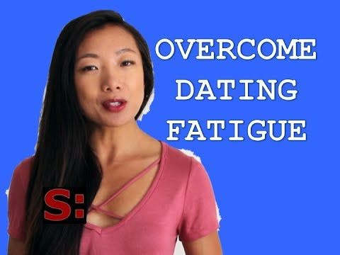 Online Dating Tips - Advice for Men & Women from YouTube · Duration:  18 minutes 59 seconds