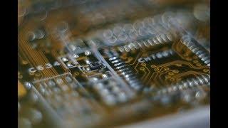 Тесты Процессора Core i7 8700K и Конфигурация контактов LGA1151. ХN#80