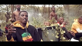 Comrade - ESE URIBUKA? (Official Music Video)