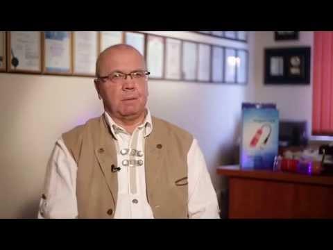 лечение хронического простатита на аппарате термекс