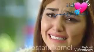 علاء سلام هتندم عليا قناة الشاعر الرومانسى محمدعيدسليمان