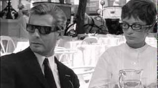 Cin cin con gli occhiali (Versione LNF, Storia del pop Italiano Vol.1)