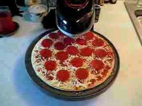Presto pizza coupons