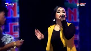 Download Luka Lama - Planet Top Dangdut Live Rowoyoso - Krisdayanti