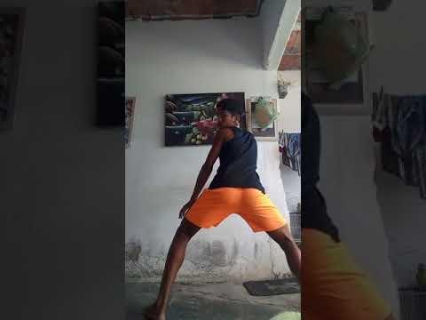 MT Juninho dancy ,  solta aí solta aí .... 👏😏 thumbnail