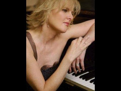 Artist Spotlight: Jazz Singer And Musician Carol Welsman