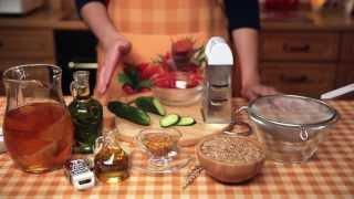 Домашний рецепт, крем для лица «ЛИФТИНГ И УВЛАЖНЕНИЕ»