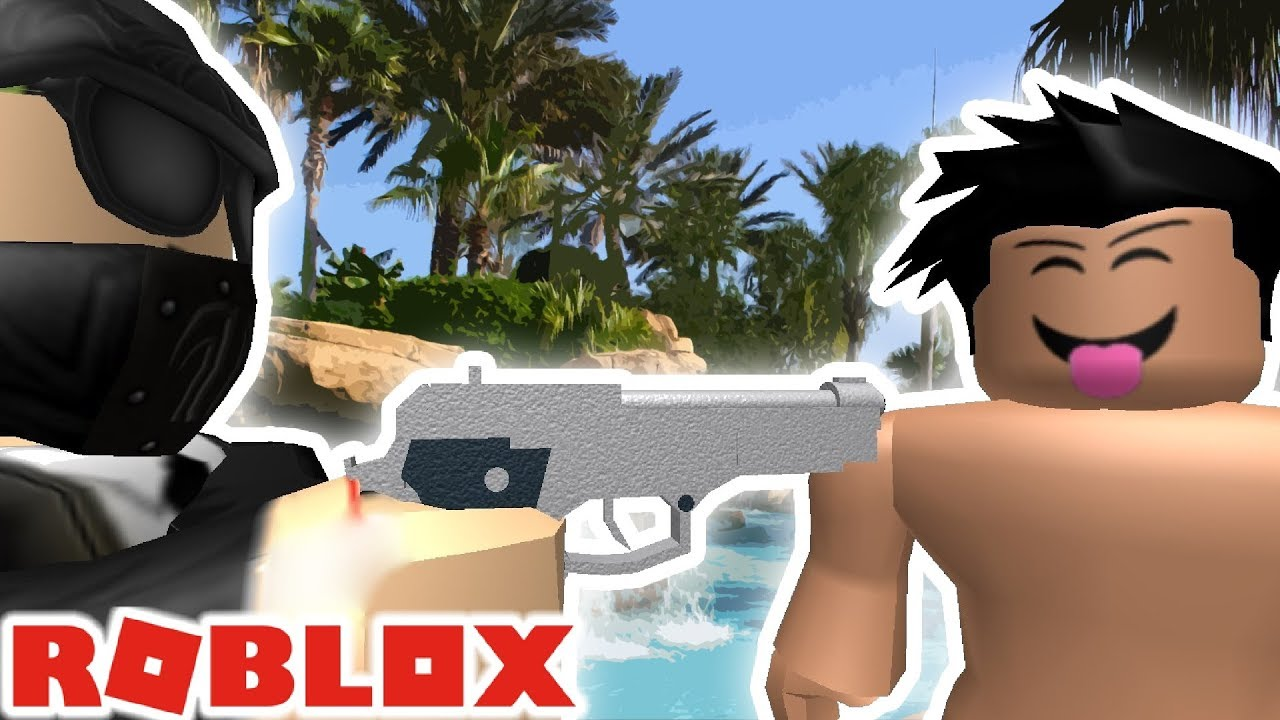 Playing Robloxian Waterpark Youtube Robloxian Waterpark Is Horrible Youtube