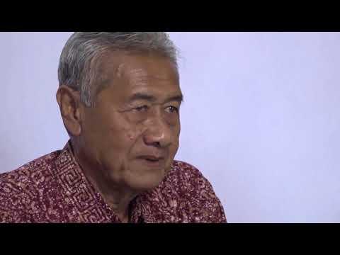 Profile Video Mang Jaya