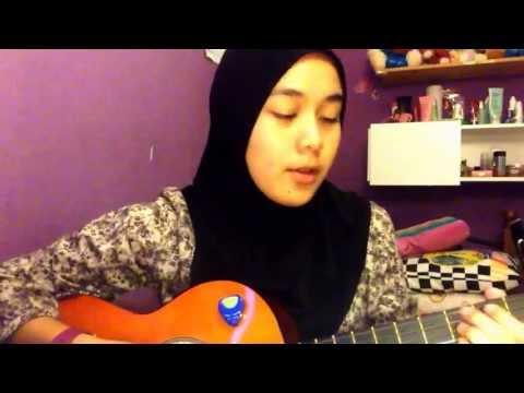 Give Thanks To Allah-Zain Bhikha(cover)