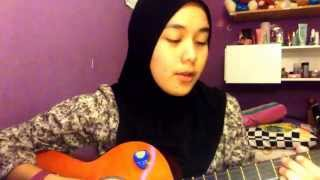 Give Thanks To Allah-Zain Bhikha(cover)