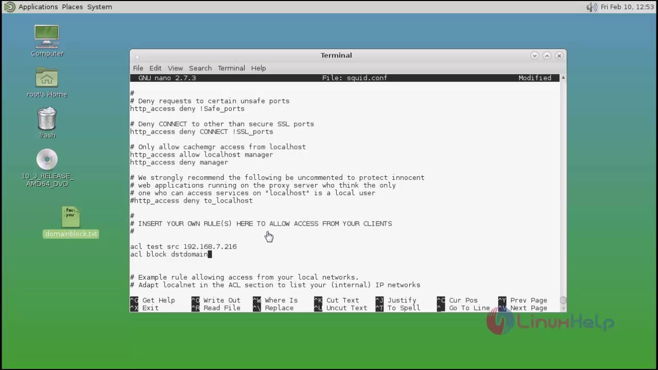 cisco vpn client for windows 8.1 32 bit free download