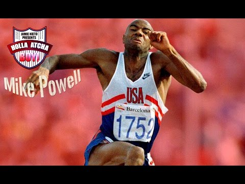 Holla Atcha Boy (Mike Powell Episode 1.99)