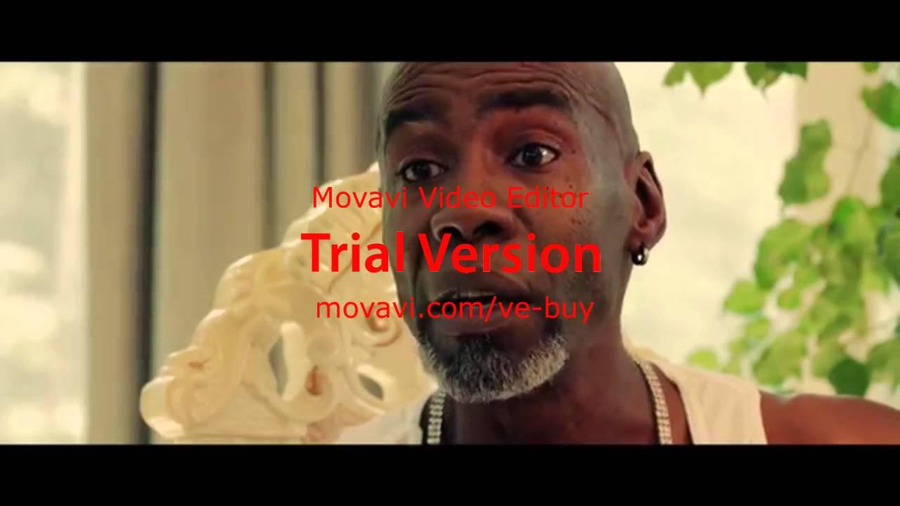 download jamaican mafia full movie mp4
