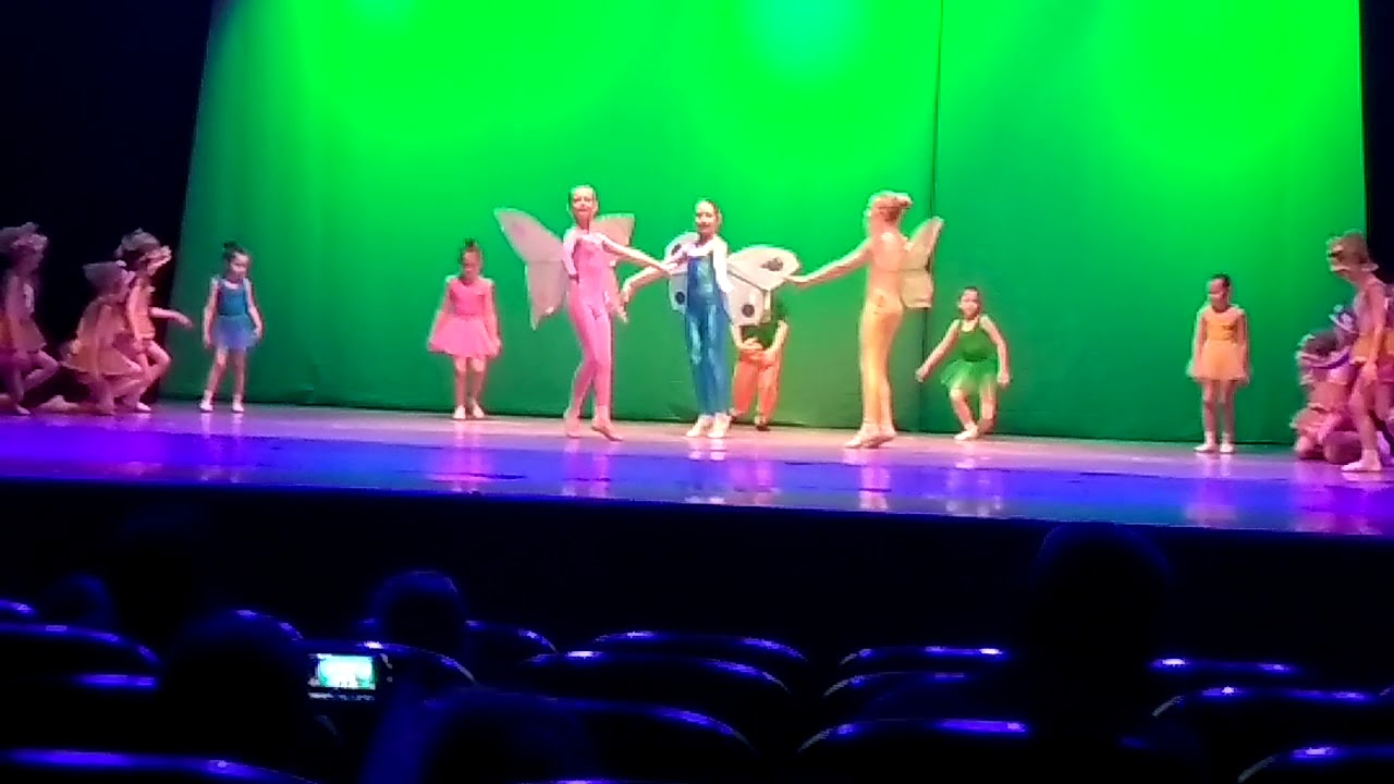 успехи дом театр танца марина фото муравьев