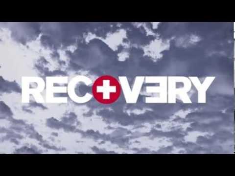02 - Talkin 2 Myself (Prod. By DJ Kahlil) - Recovery (2010)